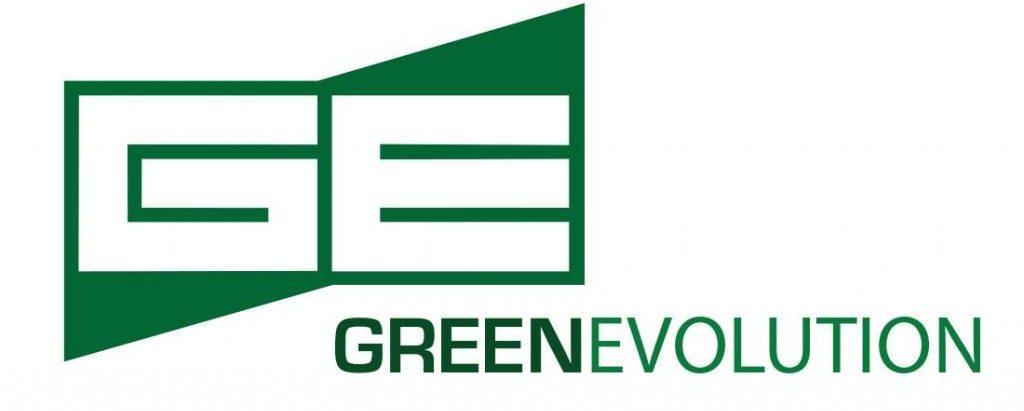 Loja Green Evolution