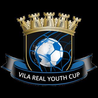Vila Real Youth Cup – Fotos Digitais