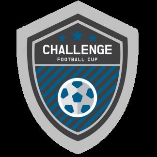 Challenge Cup Qualifier – Fotos Digitais